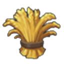 Travian Crop Tool (free)