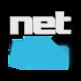 NetDB IoT Search Engine 插件