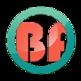BF4 Battlelog Drag Friends 插件
