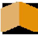 Boplats Maps Injector 插件