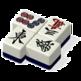 Tenhou English UI 插件