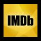 IMDB Search 插件