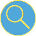 ArcGIS Search - Omnibox 插件