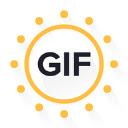 GIF maker 插件
