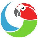Parrot API mocking 插件