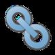 AliExpress reLinker (ePN)