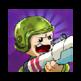 Zombs Royale Unblocked 插件