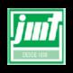Helpdesk - Grupo JMT 插件