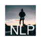 Change Your Life With NLP 插件
