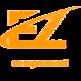 Công Cụ Đặt Hàng Của EZ Express