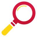 Social Search Extension 插件