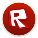 Free Robux   Roblox Robux Generator