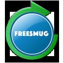 FreeSMUG Updater for Chromium (Mac)
