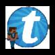 Tech Talk 插件