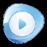 Quieres agregar mas calidad a tus videos - 视频更新通知插件