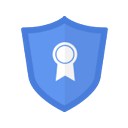 CFCA CryptoKit.sge Extension