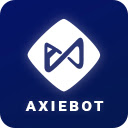 AxieBot (Automation Protocol)