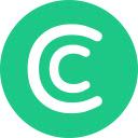 CTabs - Keep your tabs organized 插件