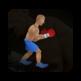 Fighting Games 插件