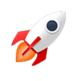MetaPay - stellar web wallet 插件
