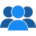 Get GroupLeads 插件