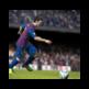 FIFA 18 wallpapers 插件