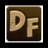Dirt Farmer's Farmville Toolbar