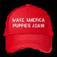 Make America Puppies Again 插件