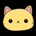 Laser Cat - 激光猫
