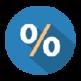 Discount Validator 插件