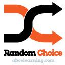 ABC Random Chooser 插件