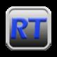 RockTech Extension 插件