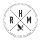 BLAKSHOP RHM - Powered UI 插件