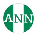 Nigerian Newspapers 插件