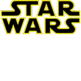 Star Wars Countdown 插件