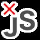 JavaScript Toggle On and Off 插件
