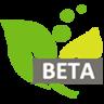 UniPrint Mint Beta for Chromebooks 插件