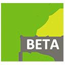 UniPrint Mint Beta for Chromebooks - LOGO