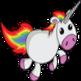 Flying Unicorn 插件