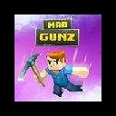 Mad Gunz 插件