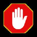 Advir Protect 插件