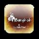Best Hotel Deals in Bangkok - Hotel Finder 插件