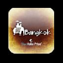 Best Hotel Deals in Bangkok - Hotel Finder - LOGO