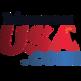 Te lo Compro en USA - Venezuela Extension 插件