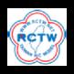 台灣遙控模型 (RCTW) 去廣告外掛