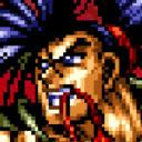 Samurai Shodown III Game 插件