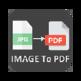 Quality JPG to PDF Converter 插件