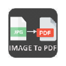 Quality JPG to PDF Converter