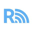 Roamer - Airbnb Internet Speeds 插件
