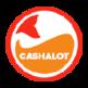 CashALot 插件